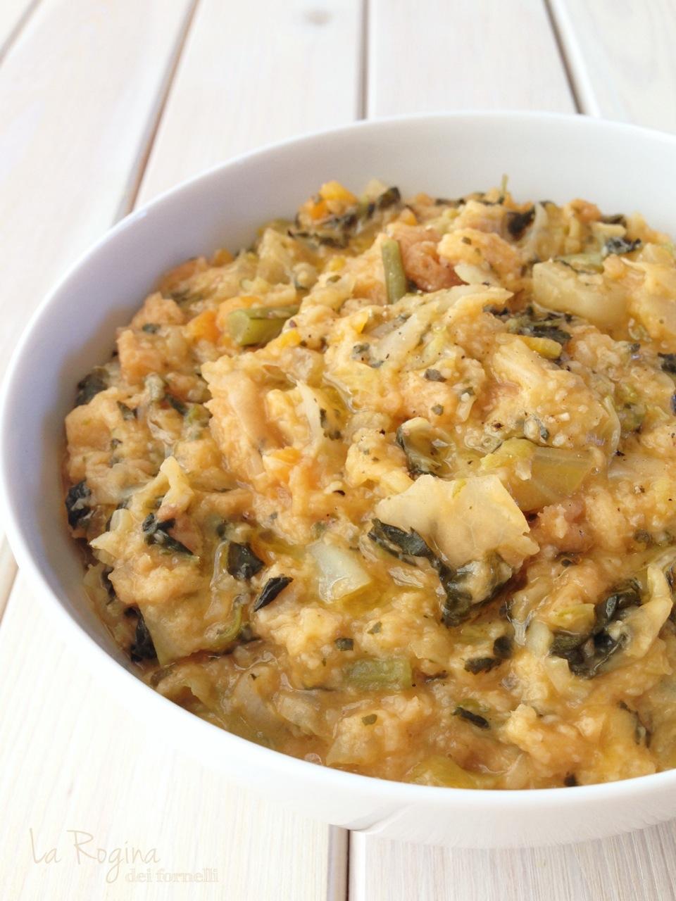 ribollita-zuppa-toscana