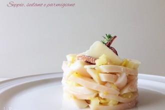 seppie-sedano-e-parmigiano