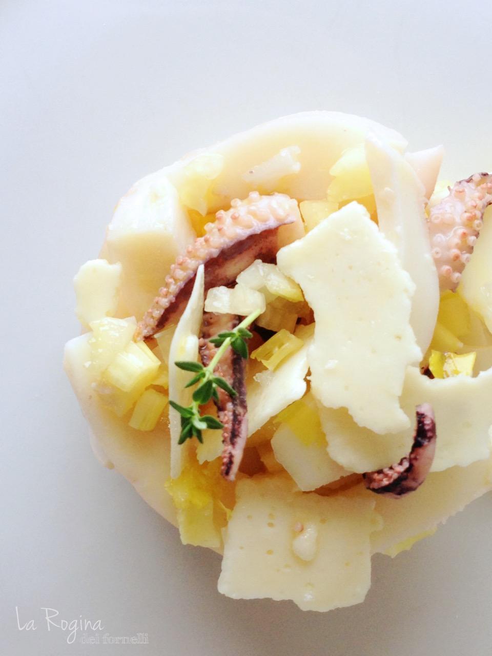 seppie-sedano-parmigiano