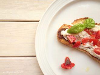 crostone-gourmet