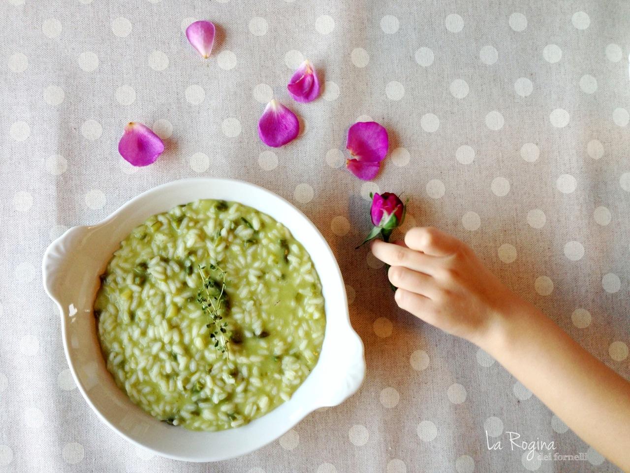 risotto-agli-asparagi-con-crema