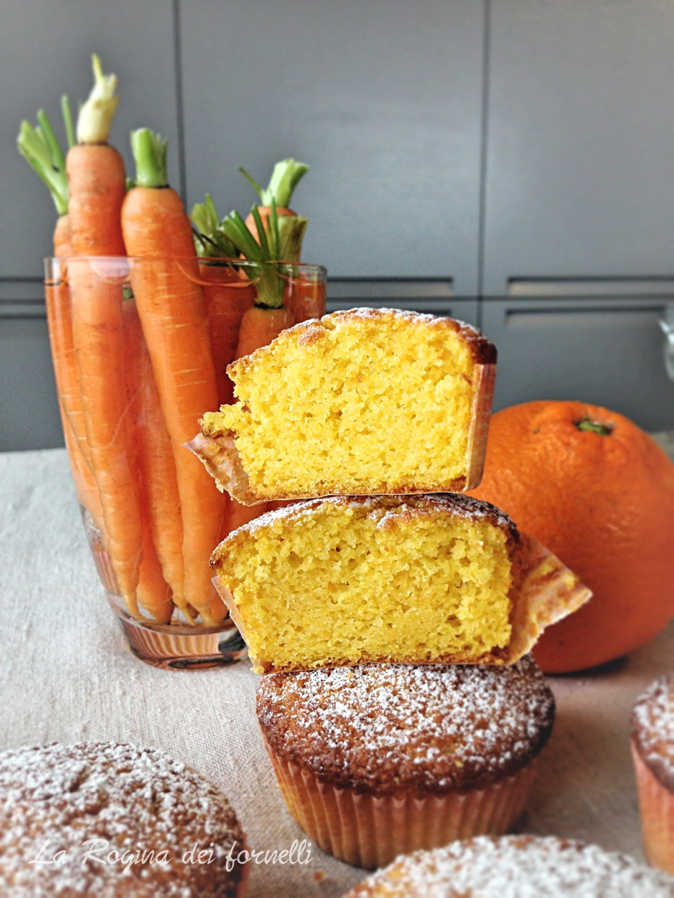 tortine-carote-mandorle