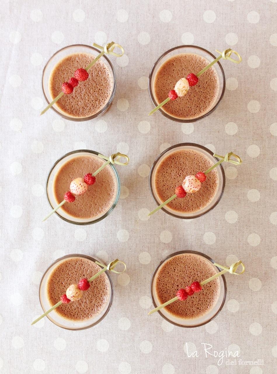 budini-al-cacao-con-panna