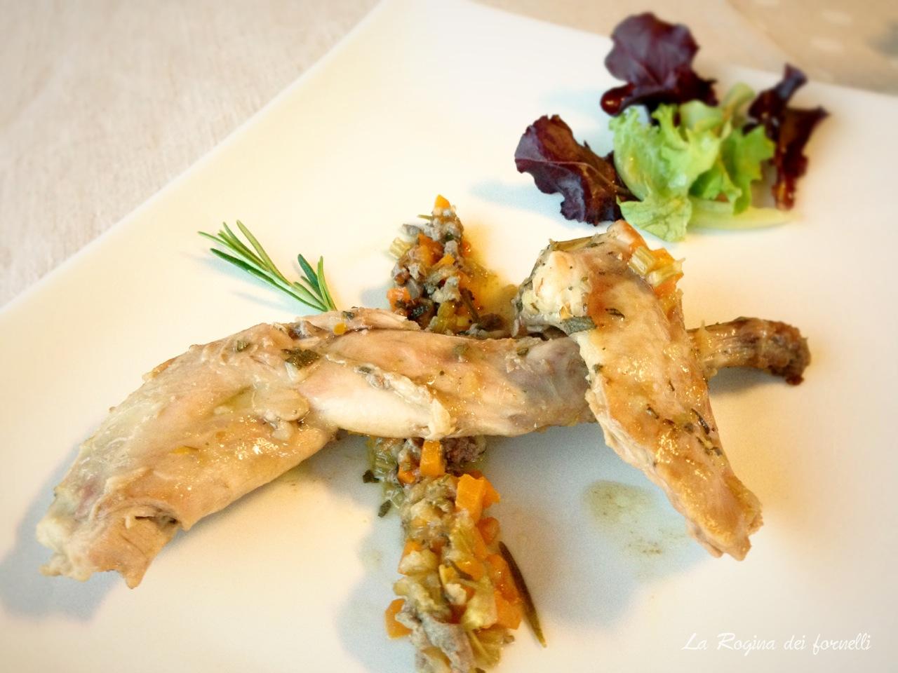 coniglio-verdure-marinatura