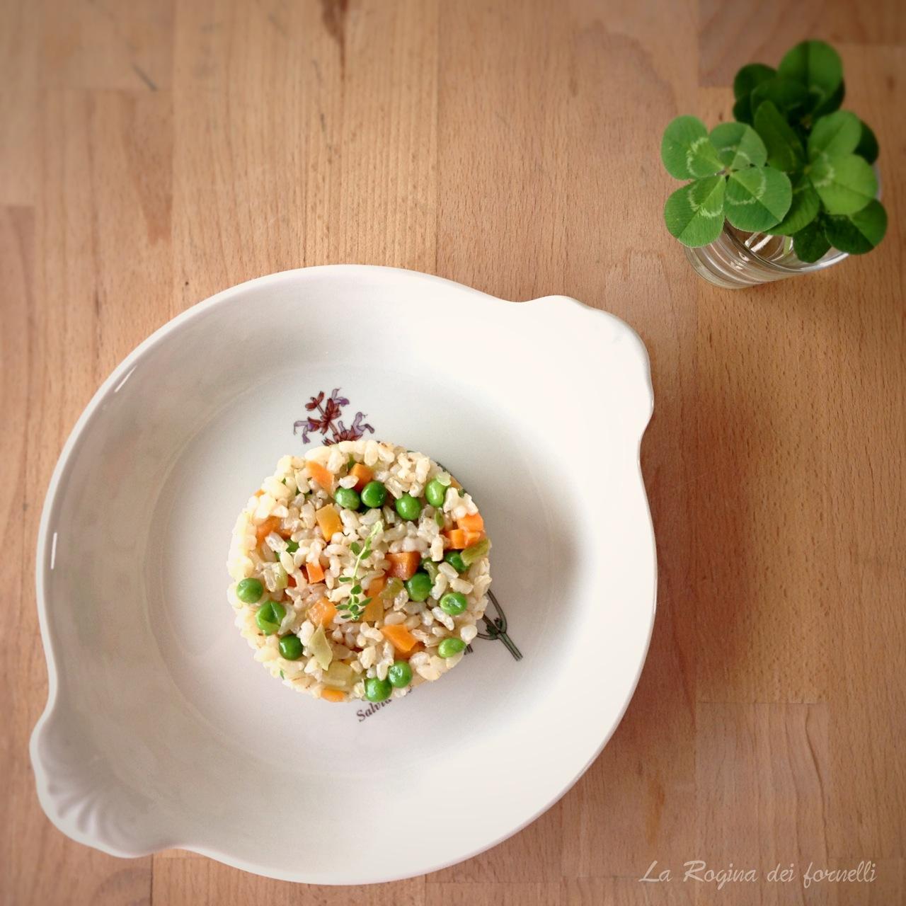 insalata-riso-integrale