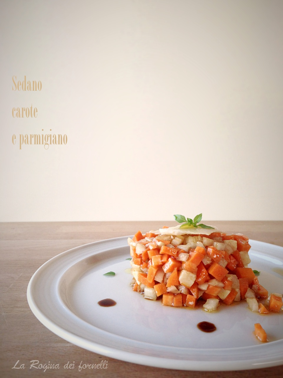 insalata-sedano-carote-parmigiano