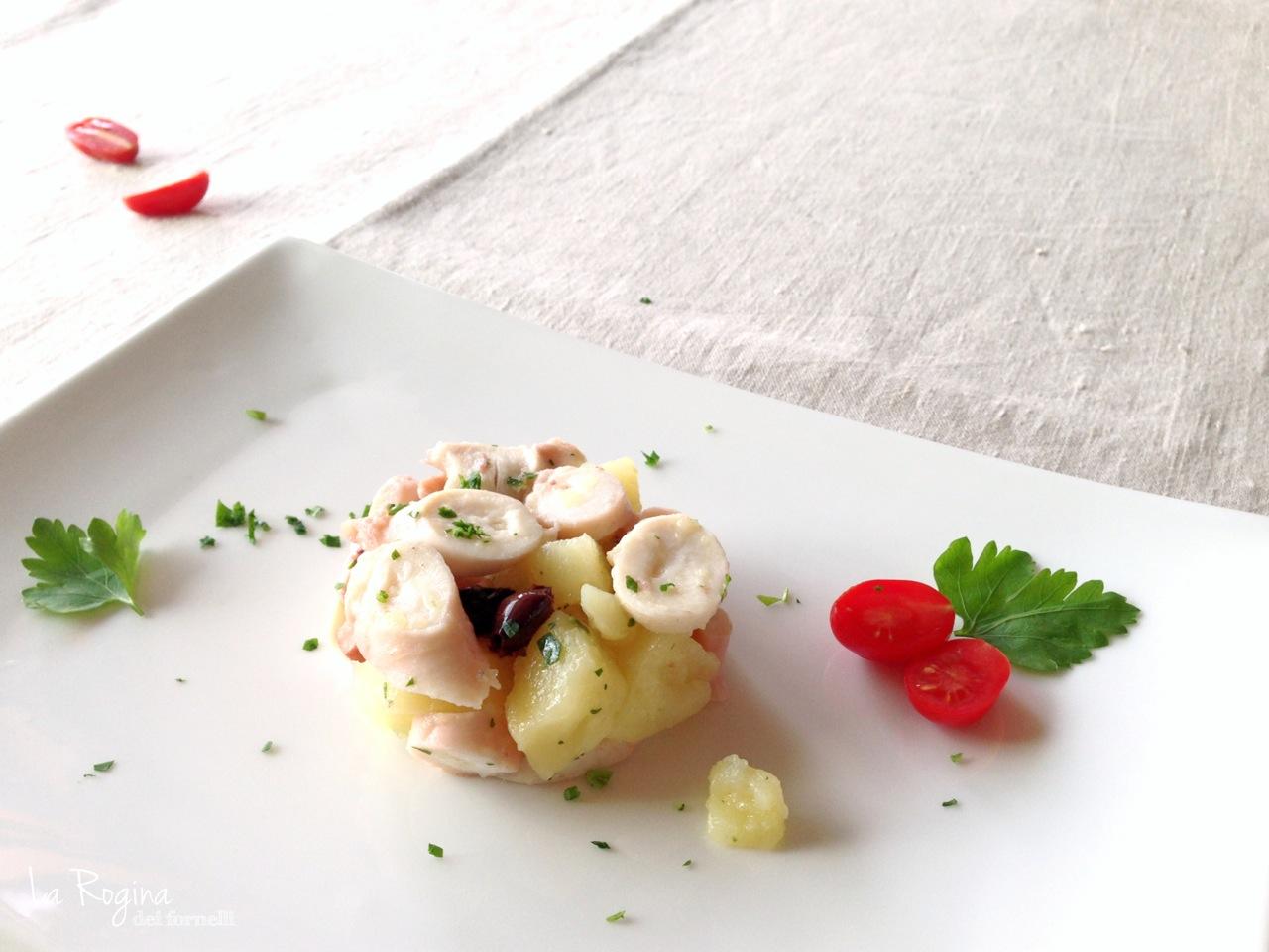 inslata-tiepida-di-polpo-e-patate