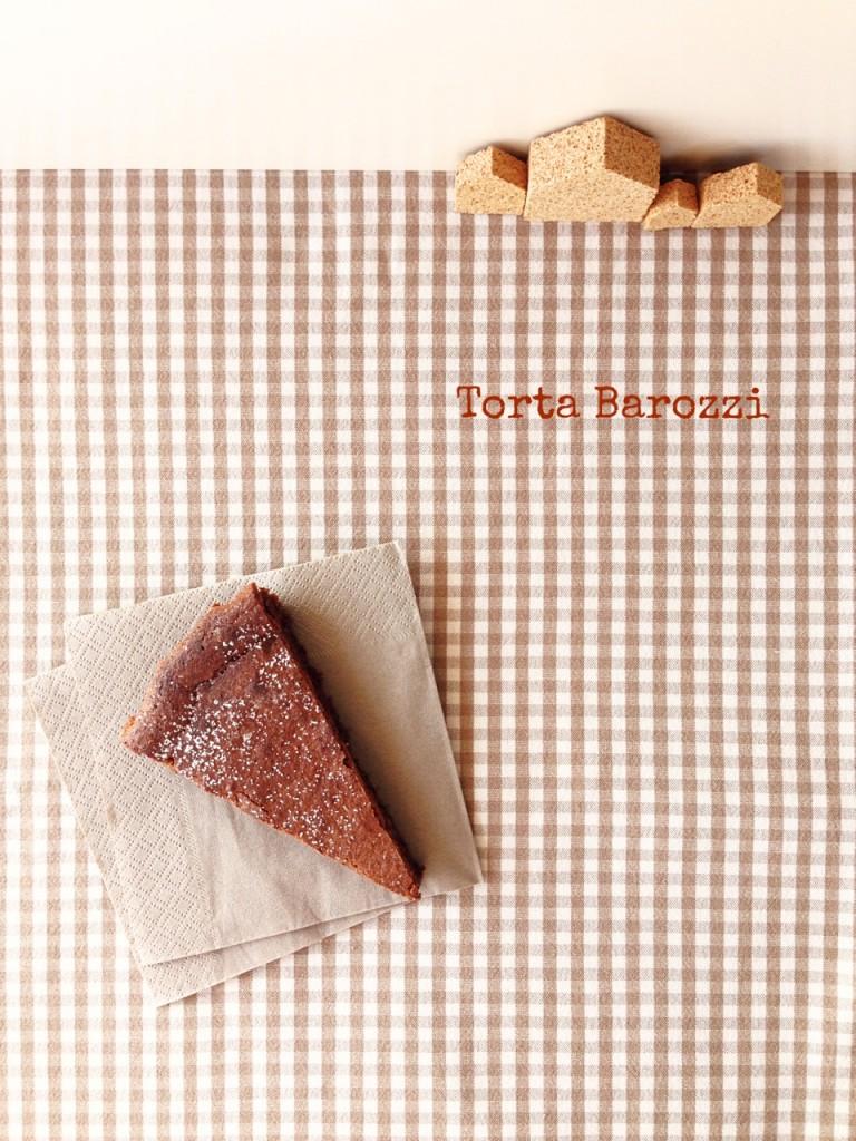 torta-barozzi
