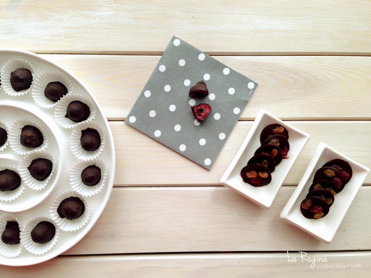 lamponi-ricoperti-di-cioccolato