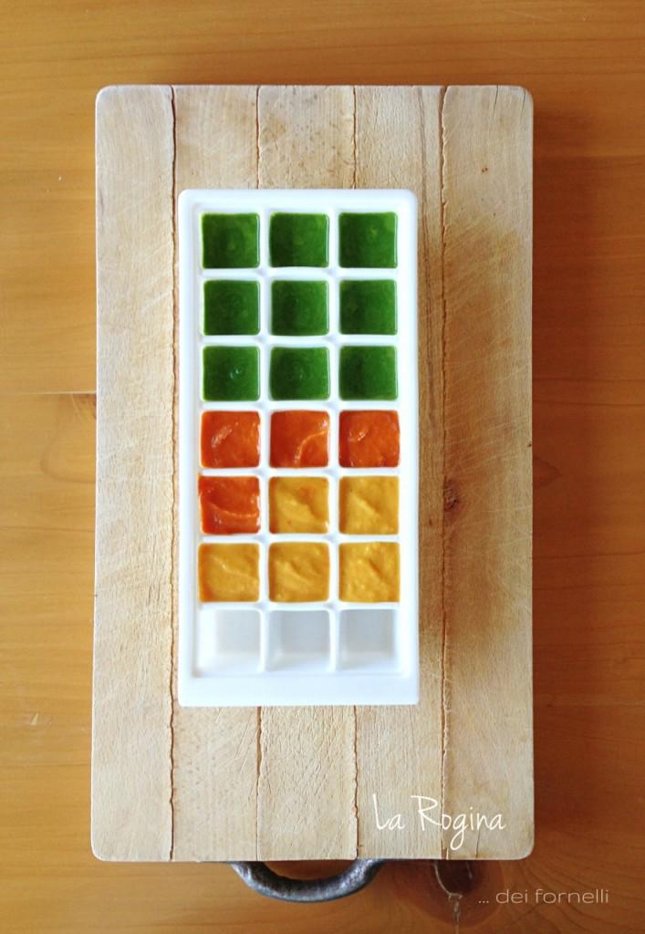 cubetti-freezer-crema-di