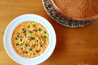 risotto-peperoni-acciughe-prezzemolo