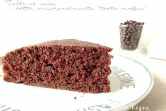 torta-muffin-al-cacao-ricetta