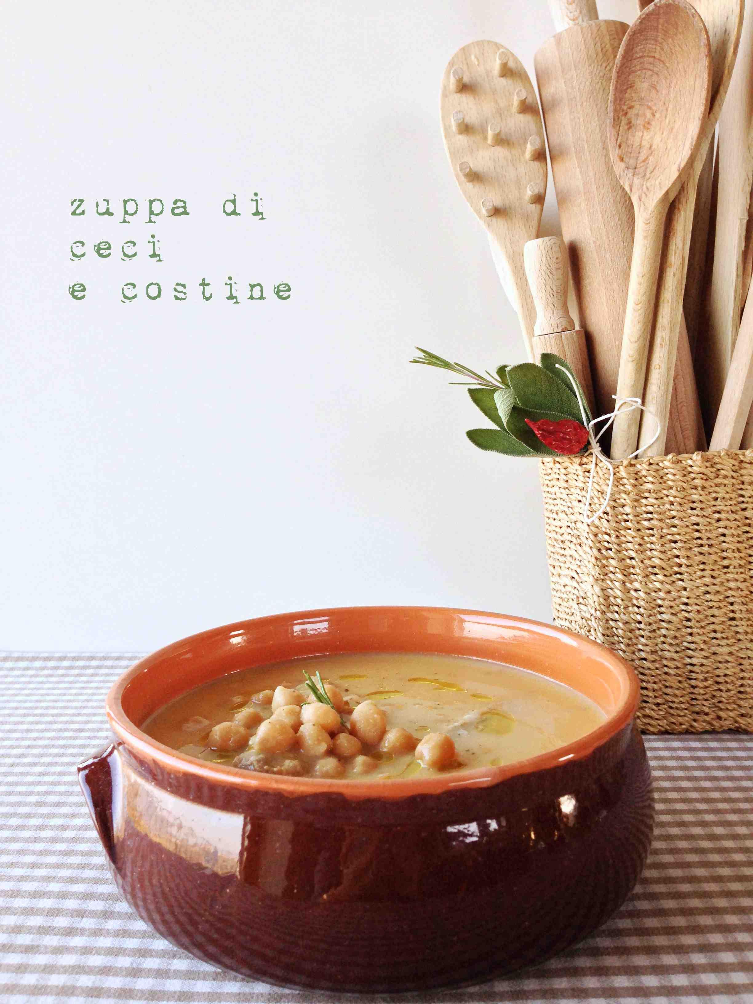 zuppa-ceci-e-costine