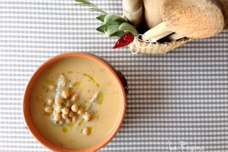 zuppa-di-ceci-e-costine