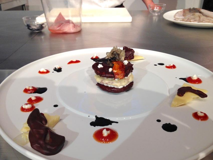 alfonso-caputo-seppia-al-cioccolato-bianco-e-al-cioccolato-nero