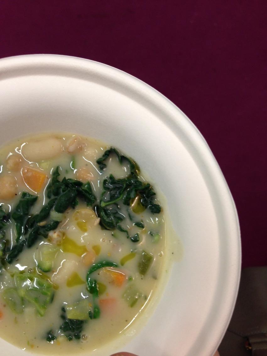 zuppa-etrusca-alessandro-nerini