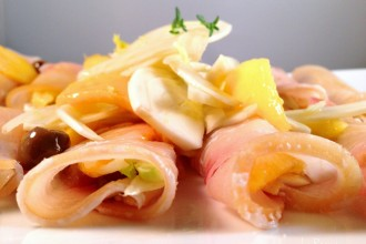 involtini-spada-affumicato-mango-finocchi-olive
