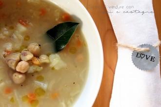una-calda-zuppa-invernale-con-verdure-ceci-e-castagne