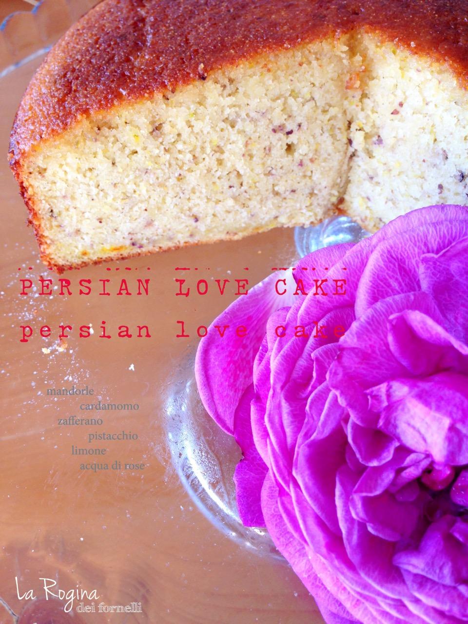 persian-love-cake-fetta