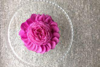persian-love-cake-recake2-rose