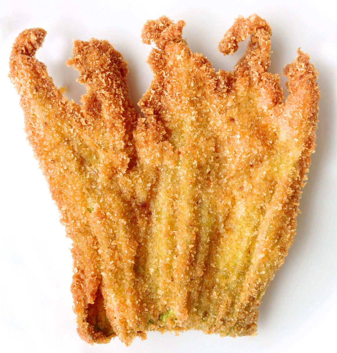 corona-zucchino-2