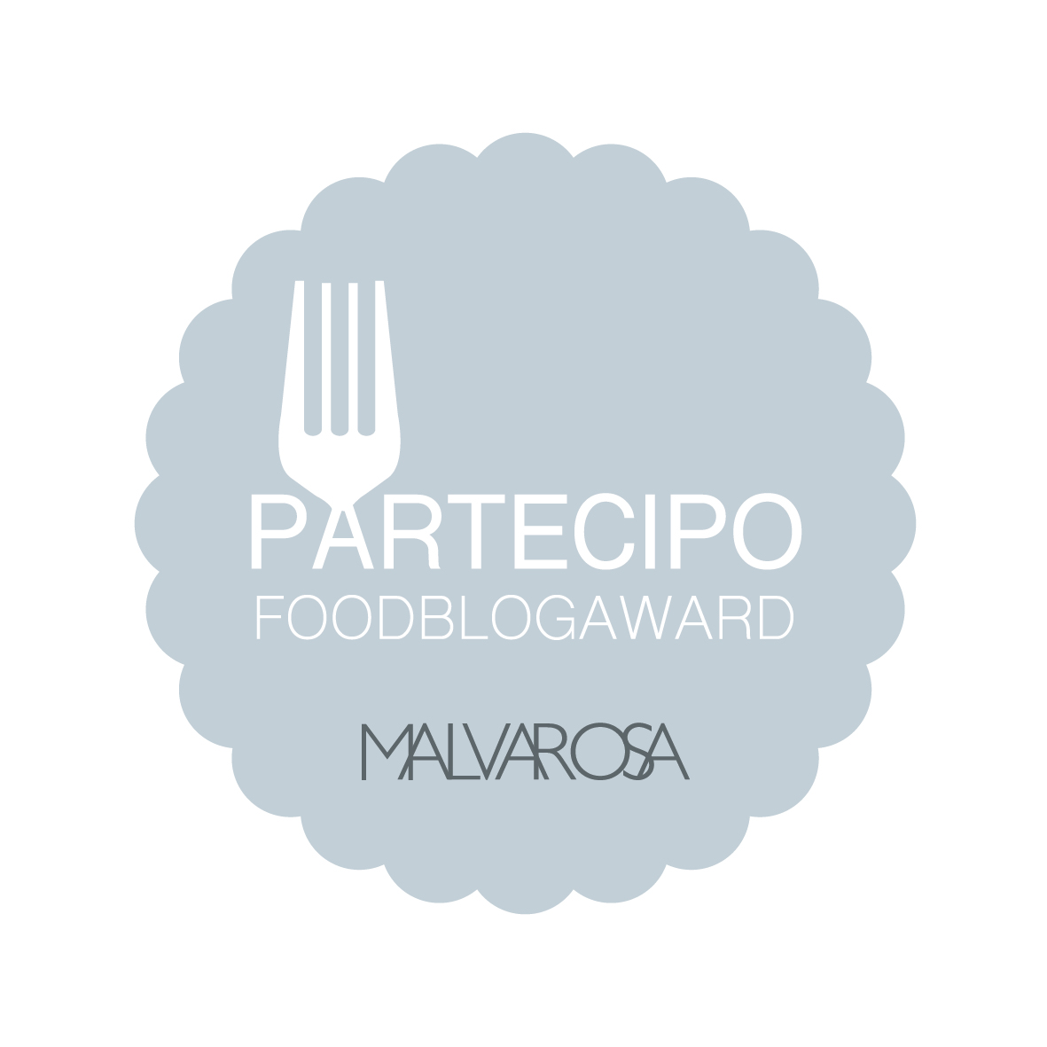 bollino_partecipo