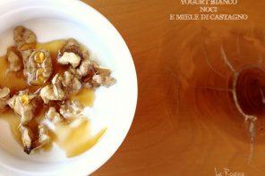 merenda-sana-colazione-nutriente