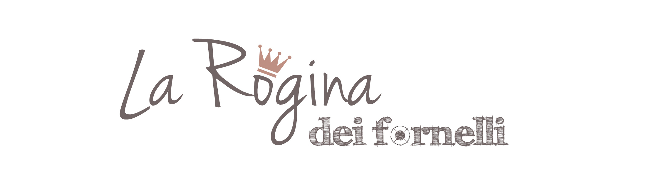 La Rogina dei fornelli -